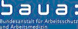 BAuA Bundesanstalt für Arbeitsschutz und Arbeitsmedizin